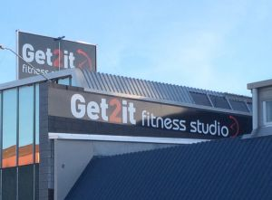 Get-2-it-fitness-studio
