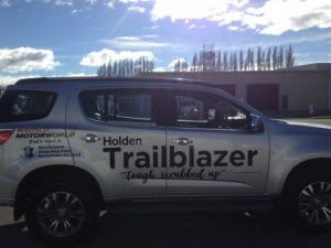Wadsco-holden-trailblazer
